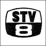 STV8_1965