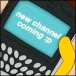 11_newchannel