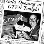 gtv9_opening