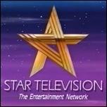 startelevision