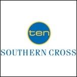 southerncrossten_2001