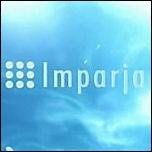 imparja_logo