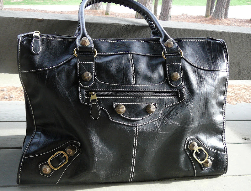 What I Love About Handbag Heaven Is That They Offer Quality Fashion And Affordability It Really Not Worth To Spend A Lot Of Money On Trendy Bag