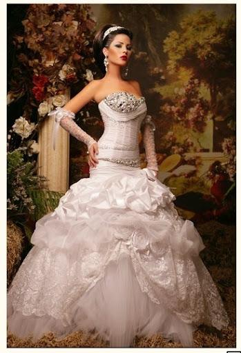 b33bd8aa8 صور فساتين زفاف 2019 اجمل فساتين الزفاف لعام 2020 image009.jpg