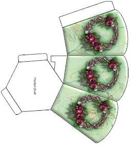 plant1 (22).jpg