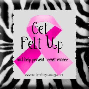 cancer quotes and sayings [2] - Quotes links