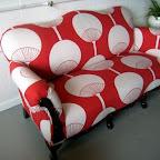 red fans sofa.jpg