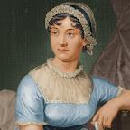 Jane Austen herself