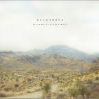 Balmorhea Album Cover