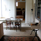 thonet chairs in kitchen.jpg