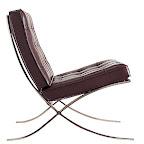 Barcelona Chair.jpg
