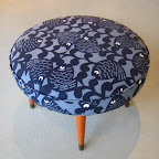 fish stool.jpg