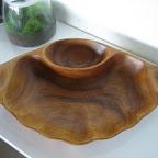 shell tray.jpg