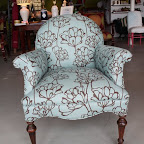 Shirley Side Chair 4.JPG