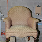 Shirley Side Chair Before.JPG