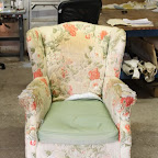 Shirley Wingback Before 3.JPG