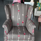 Shirley Wingback After 2.JPG
