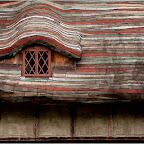 Recylced House 2.jpg