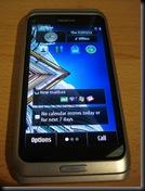 Nokia_E7 (3)