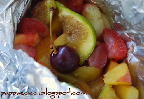 frutta grig1