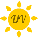 UV Alerts icon