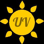 UV Alerts