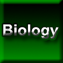 Biology Cell Terms icon