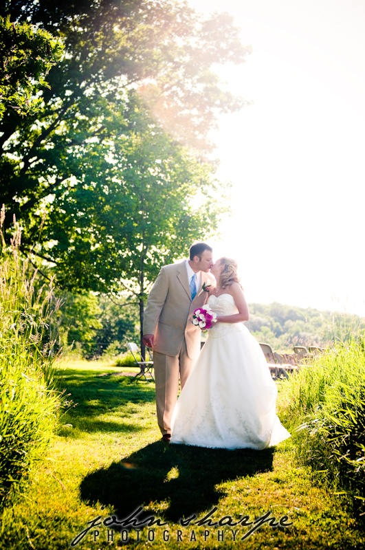 Gale Woods Farm in Minnetrista, MN Wedding Photographer