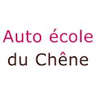 Auto école du Chêne icon