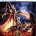 برابط جديد تحميل لعبة god of war 3 pc مضغوطة حصريا على النور HD للمعلوميات