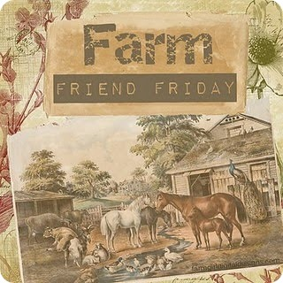 farm friday