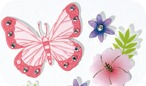 butterfly-stickers-for-cardmaking-and-scrapbooking-462-p