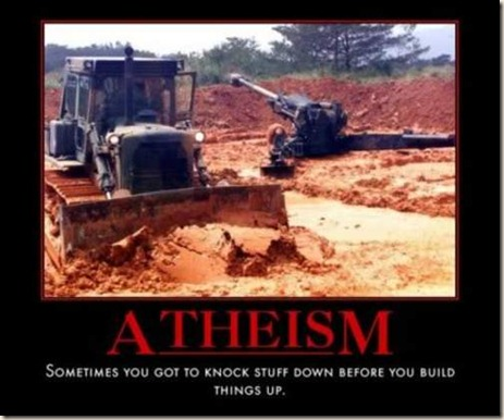 atheism_motivational_poster_15