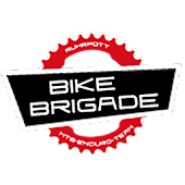 Bike Brigade - Enduro Team