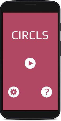Circls