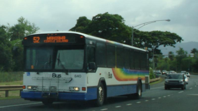 20091227_03b.JPG