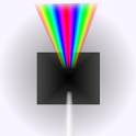 X-Ray - Free icon