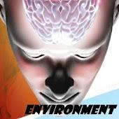 KCMH Environment Management