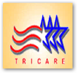 United Healthcare Referral Algorithms Not Working Well With Tri-Care, Company Moving Their ...