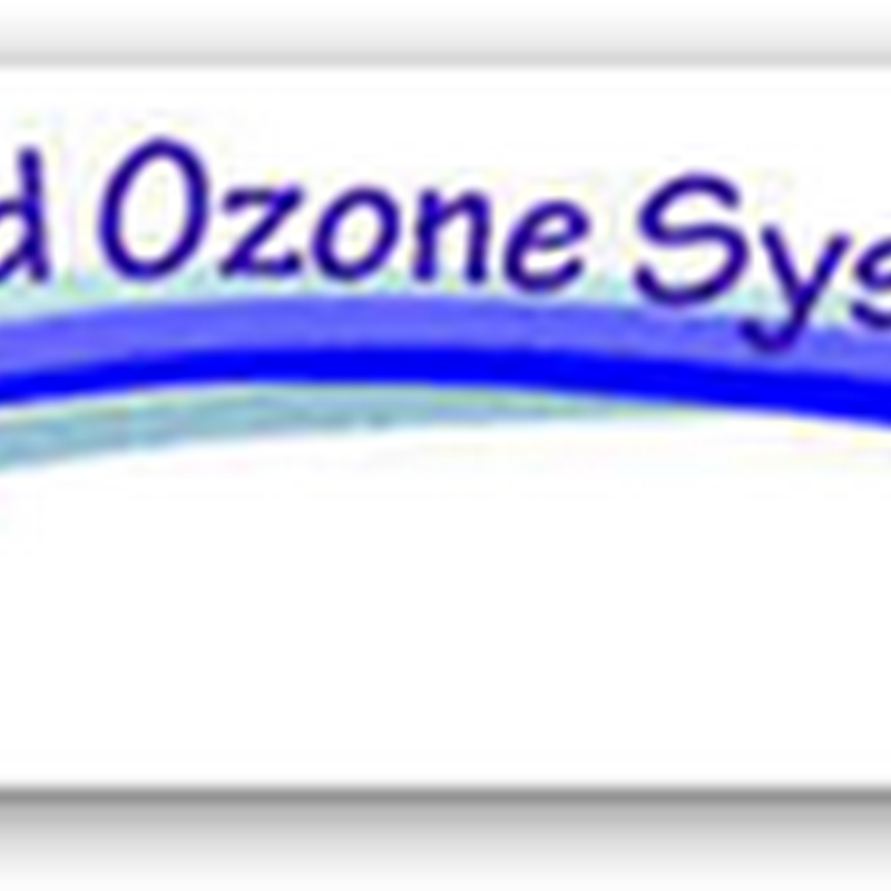 FDA Directs US Marshalls to Seize 77 Ozone Generators – Ozone Medical Devices