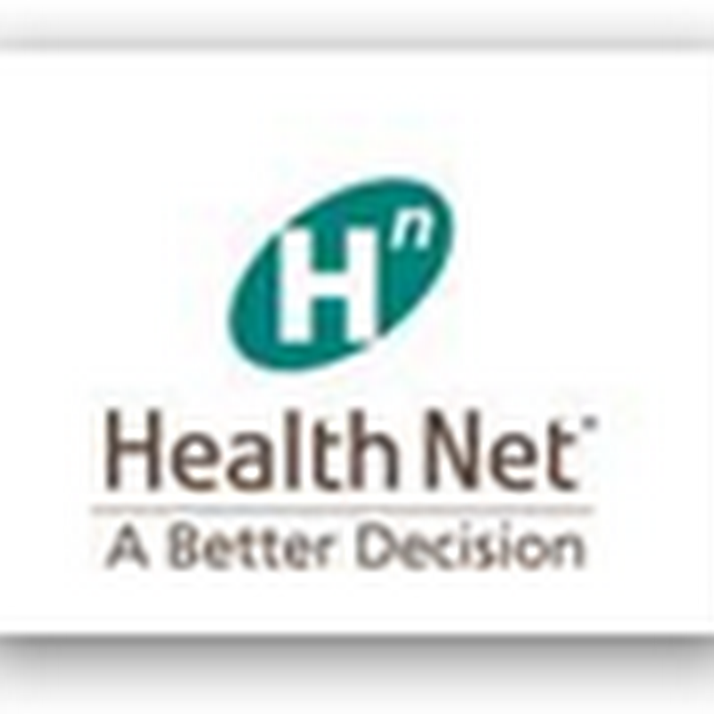 Health Net Stops Covering Medical Services at 6 Southern California Tenet Hospitals in the OC and Desert Areas –Reimbursement Contract Differences