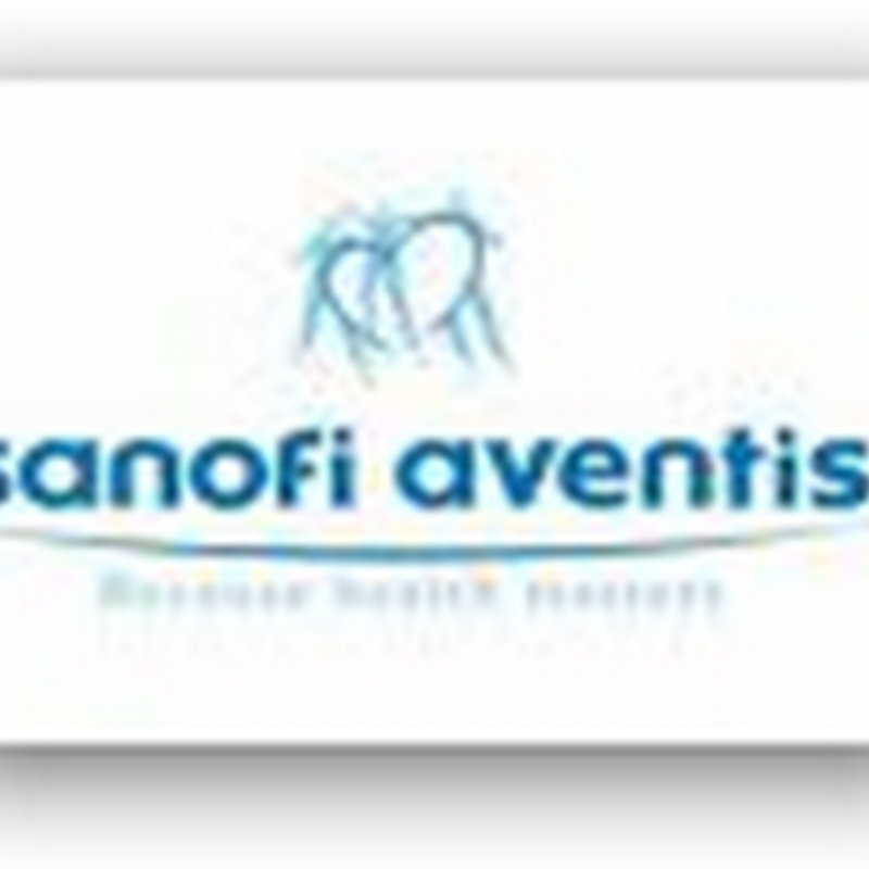 Sanofi Making Phone Calls Today to Lay Off Drug Reps