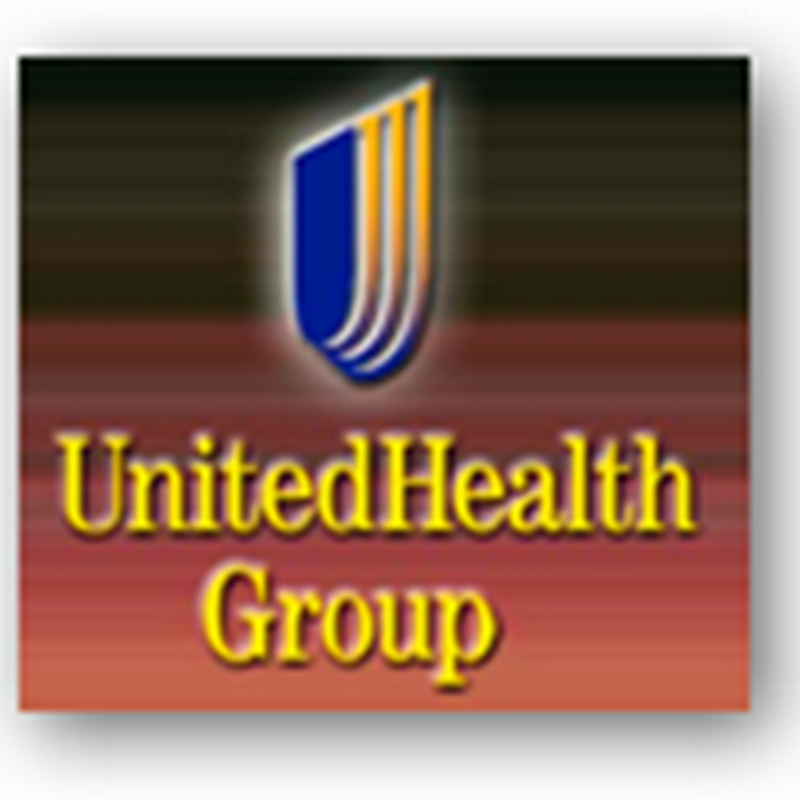 UnitedHealthcare Begins Pharmacy Saver for Medicare Plan Members January 1st-Better Record Tracking for Compliance at $2.00 For Generic Drugs or Existing Co-Pay