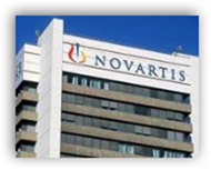 Novartis Attempting to Stop Sodium Pentathol From Being Shipped to the US-Drug Used for Surgical ...