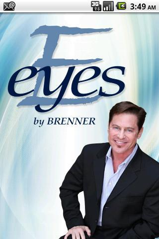 Brenner Eye Facial Center