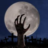 Zombie Adventskalender 2013