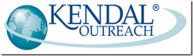 kendalOutreach72 logo.12_09