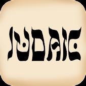 Mythology - Judaic