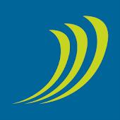 DBSV - Mitgliederverzeichnis
