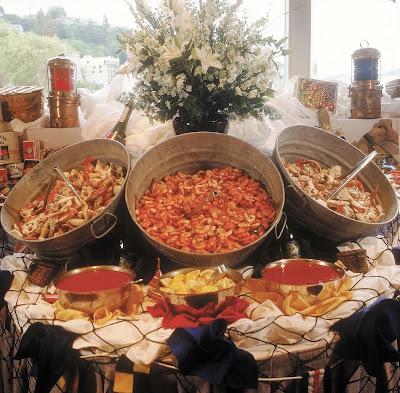 Best Italian Restaurants In Seattle Washington